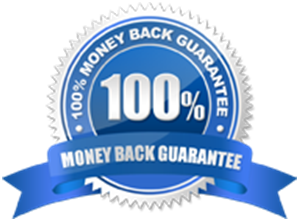 picture of 100 money back guarantee for credit repair in Utah