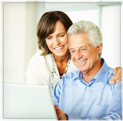 Premier Credit Repair helps couples fix their credit in Utah just like this one