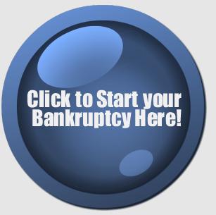 Help me file Bankruptcy