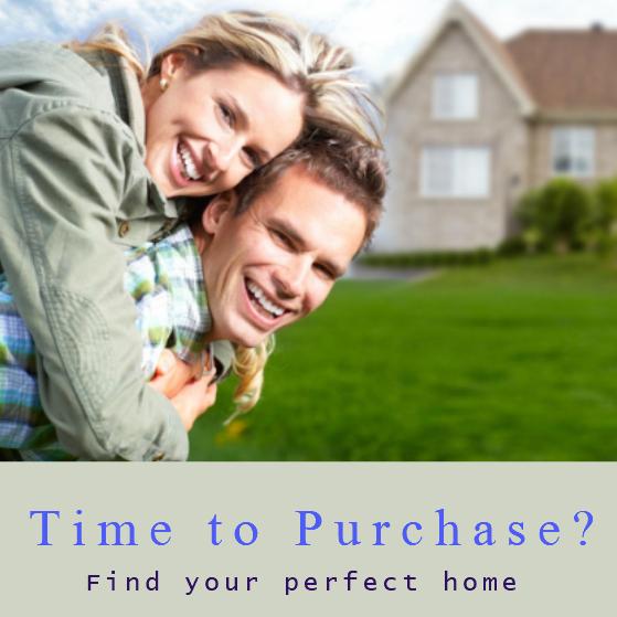 Buying a home in Utah