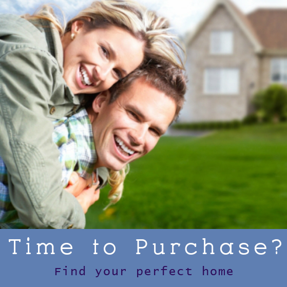 Buying a home in Utah